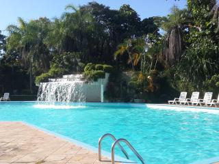 Casa Vida - Santa Cruz vacation rentals