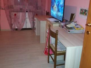 APPARTAMENTO CENTRO DI SASSARI - Sassari vacation rentals