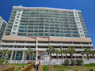 June Weeks From $1350, July 25% Off - North Myrtle Beach vacation rentals