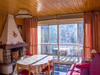Olan - La Salle les Alpes vacation rentals