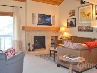 Sunburst Designer Condo - Sun Valley vacation rentals