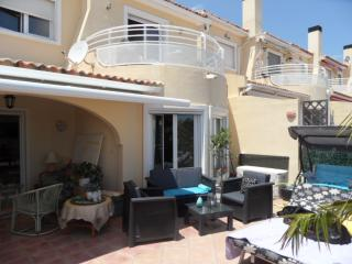 Casa Barbara - Gata de Gorgos vacation rentals
