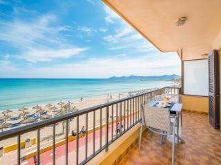 FELIU - 0921 - Ca'n Picafort vacation rentals
