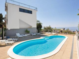 Villa Mozi (18+4) - Makarska - Makarska vacation rentals