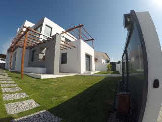 Villa in Herdade da Comporta - 3 Km from beach - Alcacer do Sal vacation rentals