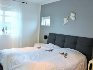 ** YOUR HOME AWAY FROM HOME ** - Hafnarfjordur vacation rentals
