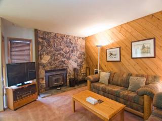 #443 Snowcreek Road - Mammoth Lakes vacation rentals