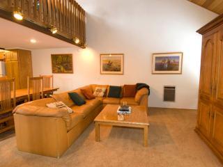 #453 Snowcreek Road - Mammoth Lakes vacation rentals