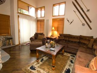 #467 Snowcreek Road - Mammoth Lakes vacation rentals