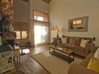 #469 Snowcreek Road - Mammoth Lakes vacation rentals