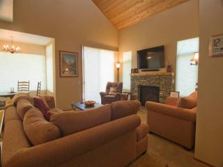 #523 Golden Creek - Mammoth Lakes vacation rentals