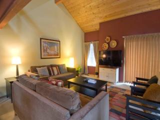 #549 Golden Creek - Mammoth Lakes vacation rentals