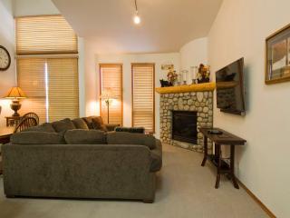 #985 Fairway Circle - Mammoth Lakes vacation rentals