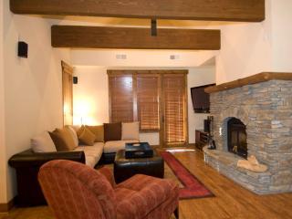 #1142 Pyramid Peak Drive - Mammoth Lakes vacation rentals