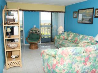 Seaspray 214 - Atlantic Beach vacation rentals