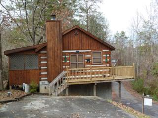 Bear Country - Pigeon Forge vacation rentals