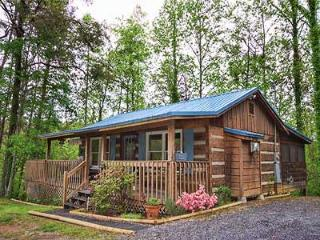 Fly Away - Pigeon Forge vacation rentals