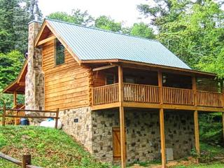 Western Charm - Sevierville vacation rentals