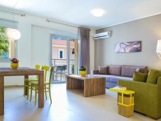 Eucalyptus Apartments - Nectar - Sami vacation rentals