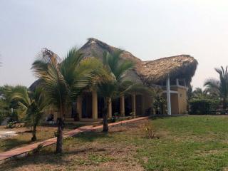 Casa Per y María - Monte Rico vacation rentals
