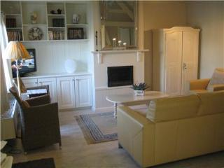 House LAKEVIEW - Nieuwpoort vacation rentals