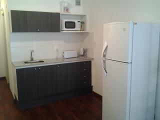 In Montevideo, Uruguay, excellent location - Montevideo vacation rentals