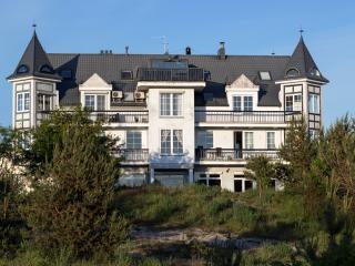 Štombergas Apartment - Klaipeda vacation rentals
