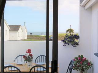 Fairways Cottage, St Helens Bay, Rosslare,Co Wex - Rosslare Harbour vacation rentals