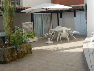 Maison Mestre - Saint-Jean-de-Luz vacation rentals