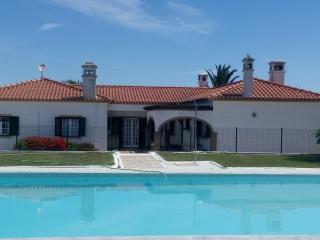 break! Holidays House com piscina perto do Alqueva - Moura vacation rentals