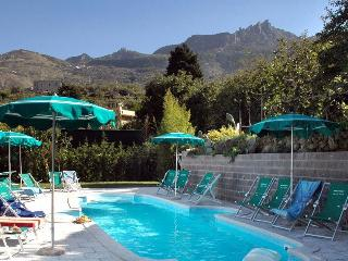 Residence Villa Tina - Forio vacation rentals
