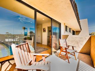 Beach Club Condo - Solana Beach vacation rentals