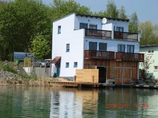 Ferienhaus Seepferdchen - Rotha vacation rentals
