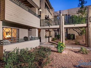Poolside Retreat - Scottsdale vacation rentals