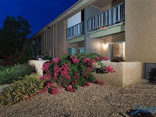 Parktopia - Scottsdale vacation rentals