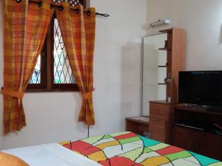 Home Stay in Colombo - Colombo vacation rentals