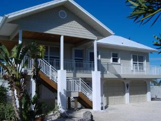 Sunset Bay (weekly Rental) - Ramrod Key vacation rentals