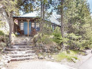 Cozy home close to skiing with space for 12 - Government Camp vacation rentals