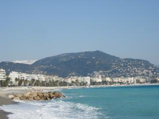 Vacation Rental Nice Promeande des Anglais - Nice vacation rentals