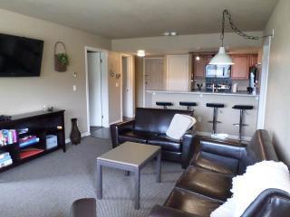 Summit 1102 - Kamloops vacation rentals