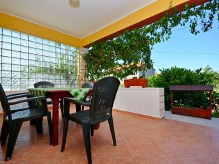 House Ksenija - 23191-K1 - Srima vacation rentals