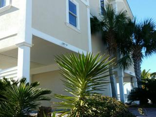 DIAMOND BEACH - Saint George Island vacation rentals
