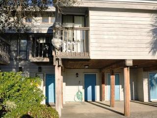 300 OCEAN MILE C4 - Saint George Island vacation rentals