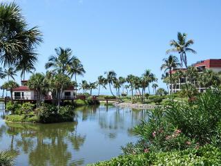 Pointe Santo C4 - Sanibel Island vacation rentals