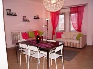 APARTMENT IN THE CITY CENTRE - Imperia vacation rentals