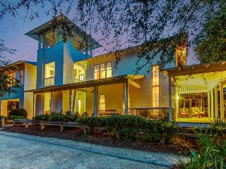 The White House - Santa Rosa Beach vacation rentals