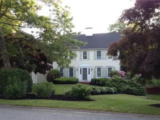 20 Fernbrook Lane - Centerville vacation rentals