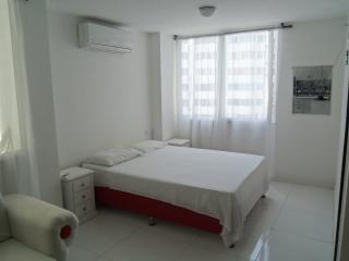 beautiful comfortable - Cartagena vacation rentals