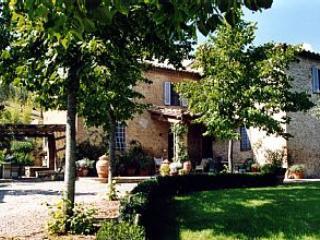 Il Giardino – Siena - Lucignano D'asso vacation rentals