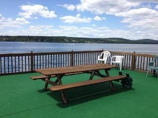 Paugus Bay/Ship Ahoy Condos (CAN10B) - Laconia vacation rentals